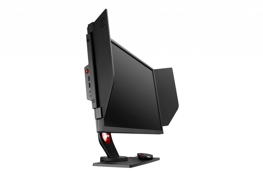 BenQ ZOWIE XL2546 Review